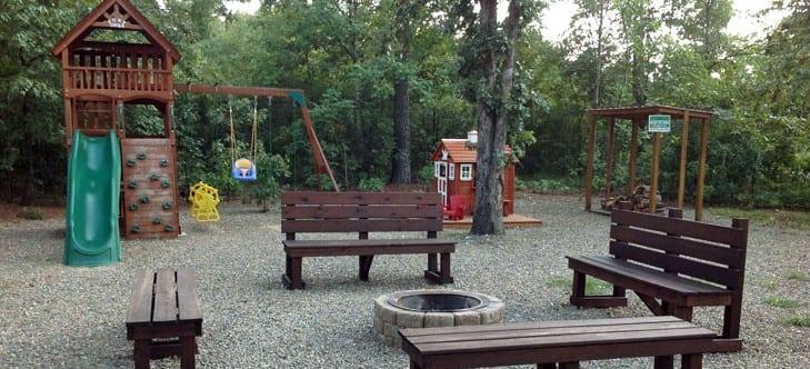 Playground-729X329