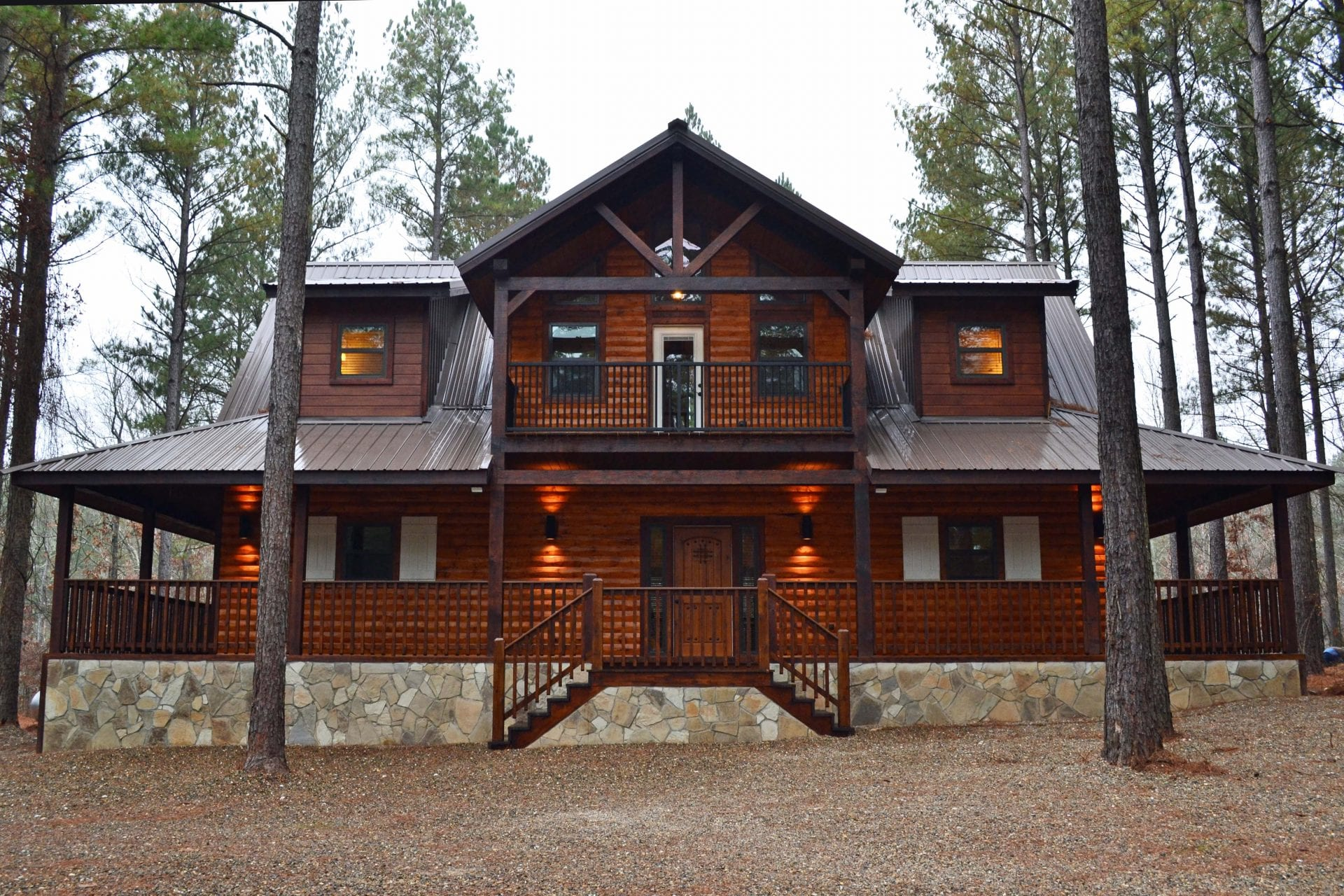 mexico in friendly rentals rent bow for cabin new ruidoso interior cabins cheap broken pet